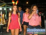 carnaval-de-la-ceiba-carnavalito-la-isla-62