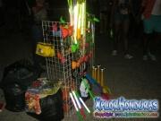 carnaval-de-la-ceiba-carnavalito-la-isla-66