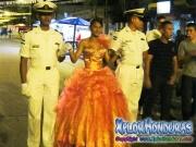 carnaval-de-la-ceiba-2014-barrio-merced-01