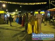 carnaval-de-la-ceiba-2014-barrio-merced-02