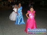 carnaval-de-la-ceiba-2014-barrio-merced-03