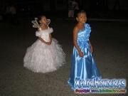 carnaval-de-la-ceiba-2014-barrio-merced-04