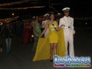 carnaval-de-la-ceiba-2014-barrio-merced-05