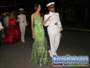 carnaval-de-la-ceiba-2014-barrio-merced-06