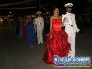carnaval-de-la-ceiba-2014-barrio-merced-07