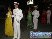 carnaval-de-la-ceiba-2014-barrio-merced-08