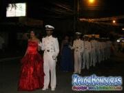carnaval-de-la-ceiba-2014-barrio-merced-09