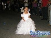 carnaval-de-la-ceiba-2014-barrio-merced-10