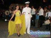 carnaval-de-la-ceiba-2014-barrio-merced-11