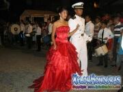 carnaval-de-la-ceiba-2014-barrio-merced-12