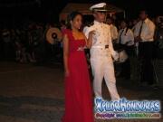 carnaval-de-la-ceiba-2014-barrio-merced-13