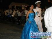 carnaval-de-la-ceiba-2014-barrio-merced-14