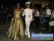 carnaval-de-la-ceiba-2014-barrio-merced-15