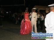 carnaval-de-la-ceiba-2014-barrio-merced-16