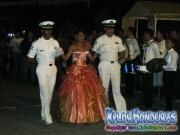 carnaval-de-la-ceiba-2014-barrio-merced-17