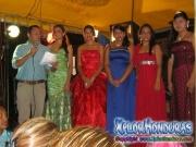 carnaval-de-la-ceiba-2014-barrio-merced-18