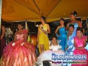 carnaval-de-la-ceiba-2014-barrio-merced-19