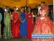 carnaval-de-la-ceiba-2014-barrio-merced-20