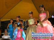 carnaval-de-la-ceiba-2014-barrio-merced-21