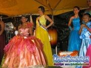carnaval-de-la-ceiba-2014-barrio-merced-22