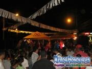 carnaval-de-la-ceiba-2014-barrio-merced-23