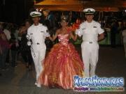 carnaval-de-la-ceiba-2014-barrio-merced-24