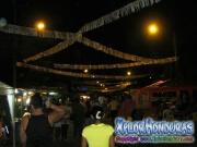 carnaval-de-la-ceiba-2014-barrio-merced-25