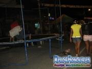 carnaval-de-la-ceiba-2014-barrio-merced-26
