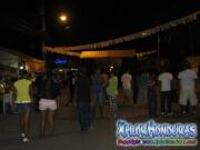 carnaval-de-la-ceiba-2014-barrio-merced-27