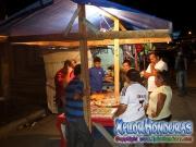 carnaval-de-la-ceiba-2014-barrio-merced-28