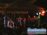 carnaval-de-la-ceiba-2014-barrio-merced-29