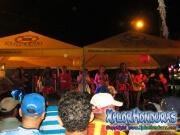 carnaval-de-la-ceiba-2014-barrio-merced-30