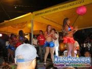 carnaval-de-la-ceiba-2014-barrio-merced-31