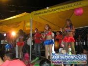 carnaval-de-la-ceiba-2014-barrio-merced-32