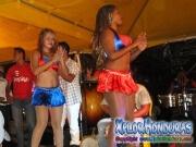 carnaval-de-la-ceiba-2014-barrio-merced-33