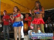 carnaval-de-la-ceiba-2014-barrio-merced-34