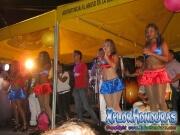 carnaval-de-la-ceiba-2014-barrio-merced-35