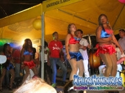 carnaval-de-la-ceiba-2014-barrio-merced-36