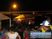 carnaval-de-la-ceiba-2014-barrio-merced-37