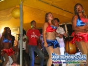 carnaval-de-la-ceiba-2014-barrio-merced-38