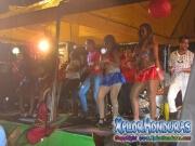 carnaval-de-la-ceiba-2014-barrio-merced-39