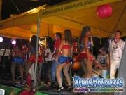 carnaval-de-la-ceiba-2014-barrio-merced-40