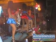 carnaval-de-la-ceiba-2014-barrio-merced-41