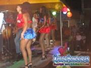 carnaval-de-la-ceiba-2014-barrio-merced-42