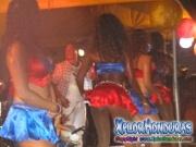 carnaval-de-la-ceiba-2014-barrio-merced-43