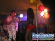 carnaval-de-la-ceiba-2014-barrio-merced-44