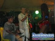 carnaval-de-la-ceiba-2014-barrio-merced-45
