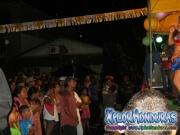 carnaval-de-la-ceiba-2014-barrio-merced-46