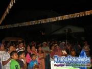 carnaval-de-la-ceiba-2014-barrio-merced-47