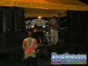 carnaval-de-la-ceiba-2014-barrio-merced-48